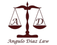 Angulo Diaz Law Group